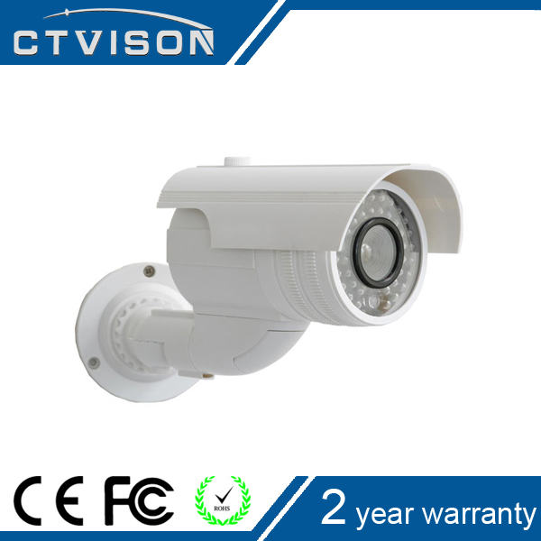 HD 800TVL Day/Night 24 Infrared Leds shenzhen manufacturer cctv camera price in bangladesh wholesale