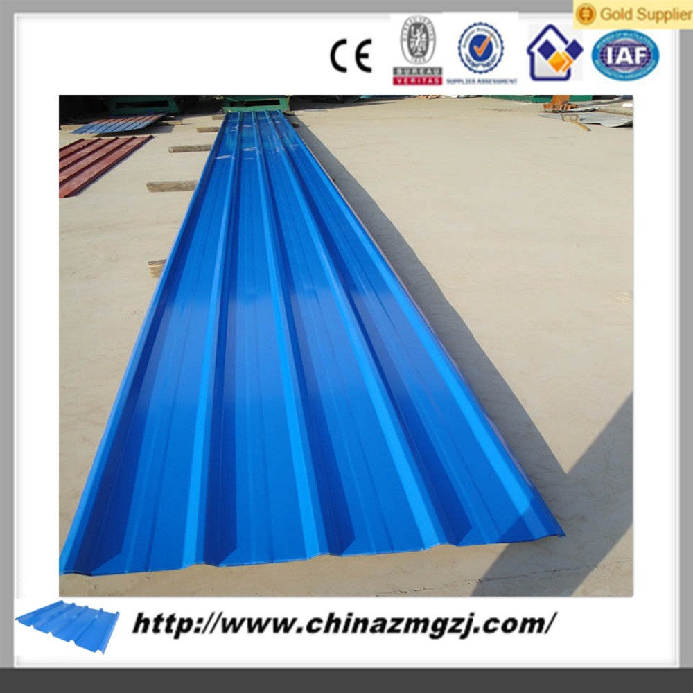 Building construction materials roof polycarbonate sheet