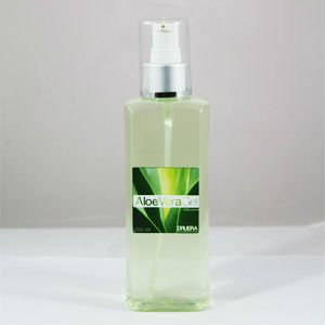Aloe Vera Gel 11 ounces - shipped wordlwide from Sri Lanka