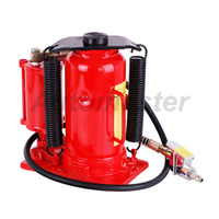 20Ton Air Hydraulic Bottle Jack with CE Certificate