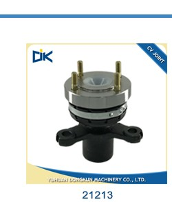 High quality inner CV joint SK-503 with tripod cv joint