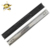 Hot Sell Metal Decorations Hardware Drawer Slides For Furniture