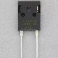 hot sale new & original DSE160--06A TO247 ic chip