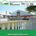 1000 People Outdoor Tent For Events