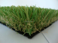 2014 new cheap decorative artificial grass for garden