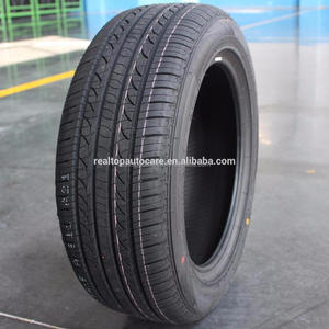 Chinese tires brands new rav4 suvs,AT tire, mud terrain tyre car 235 75r15 at low price tyres made in china