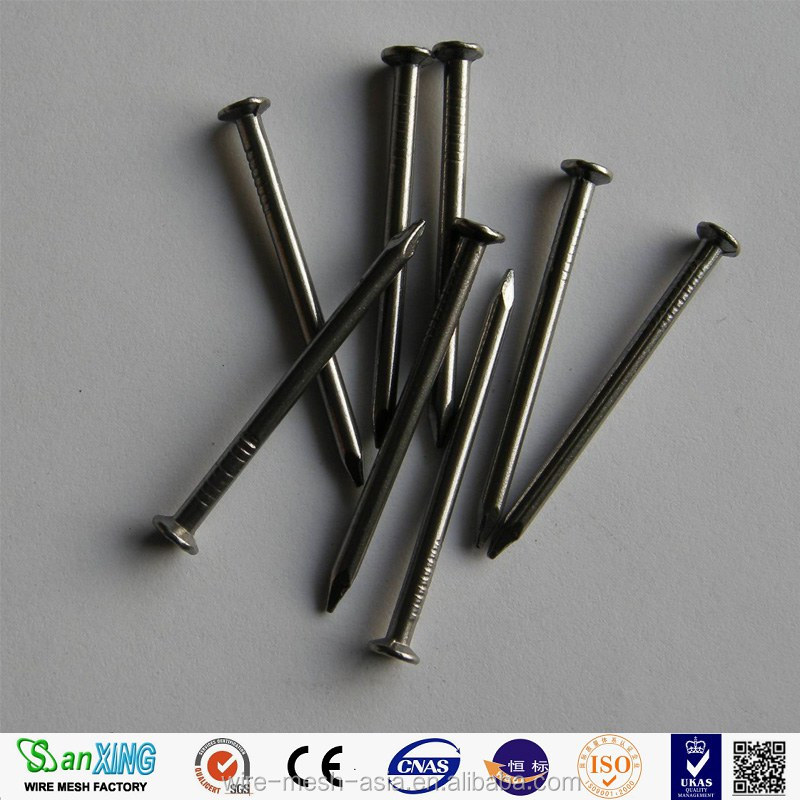 Upholstery studs ,Furniture studs tacks , Polished, Galvanized common nail