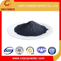 Soluble in nitric acid lead powder manufacturers