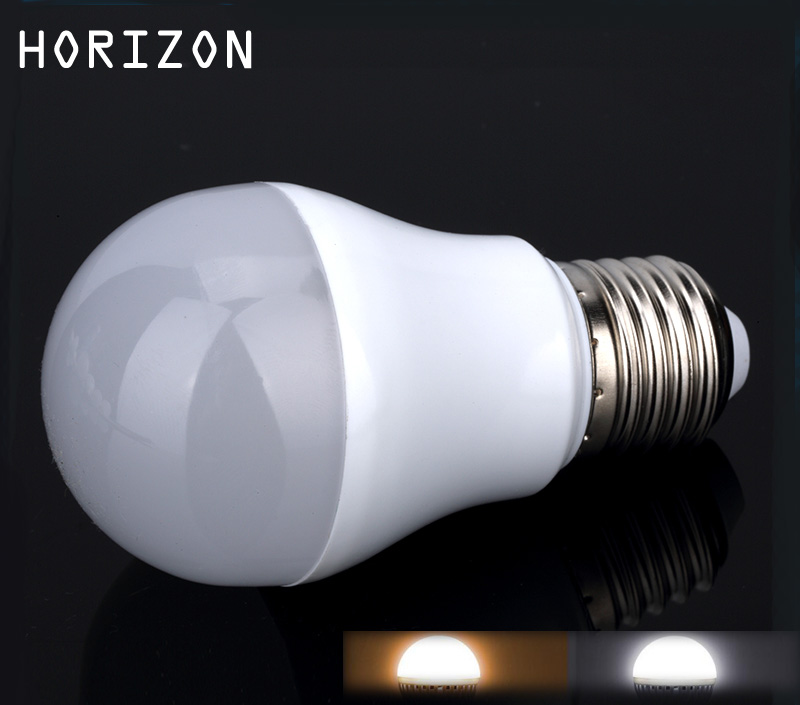 Factory wholesale Low cost 3w equivalent G45 E14 led light bulb