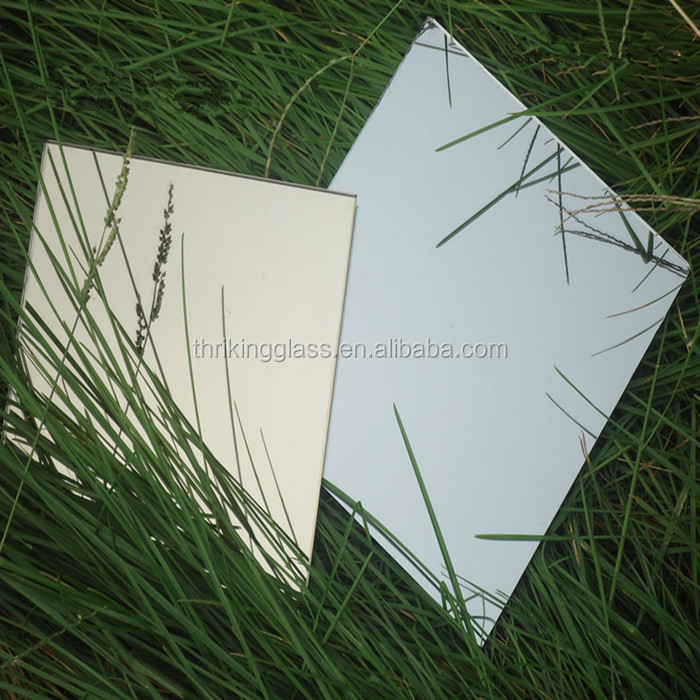 Hot sale diferences shapes float glass, round edge and beveled edge glass sheet