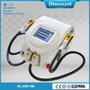 new year discount ipl! IPL keyword best portable elight shr hair removal