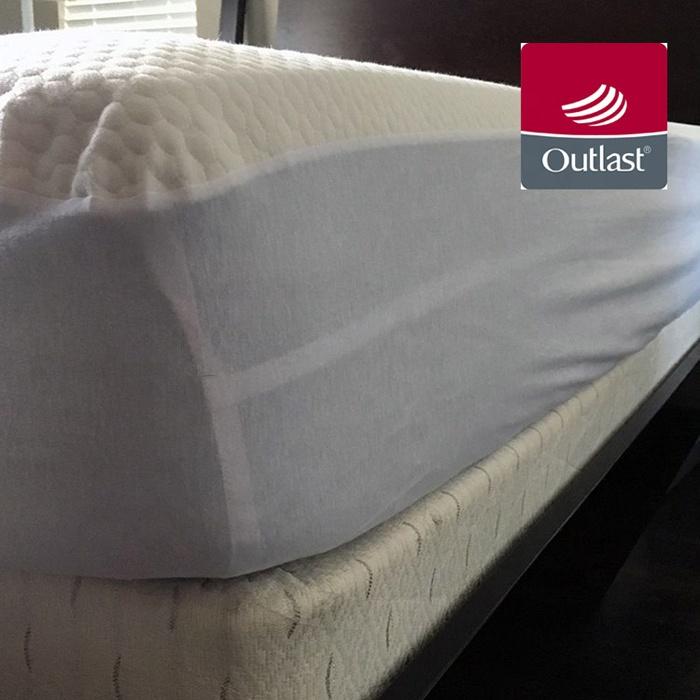 Wholesale various quilting patten computerized mattress by sewing machine - Jozy Mattress   Jozy.net