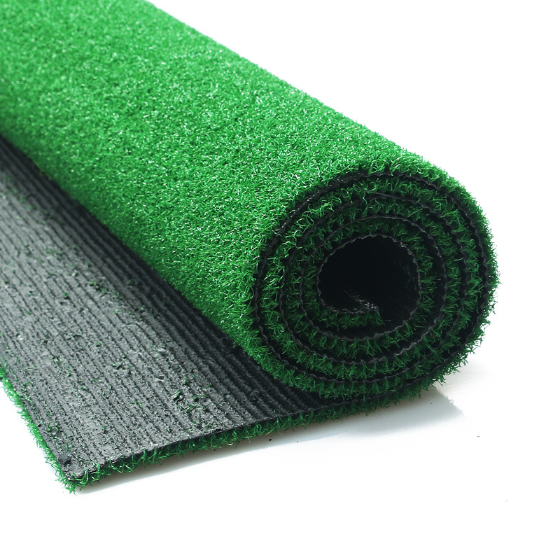 ARTIFICIAL TURF 1cm,GOLF GRASS