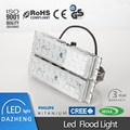 LED Flood Lights On-time shipment module lighting housing 120 watt led floodlight