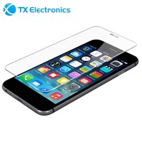 Wholesale Whole sale price 3m privacy screen protector for apple iphone 5