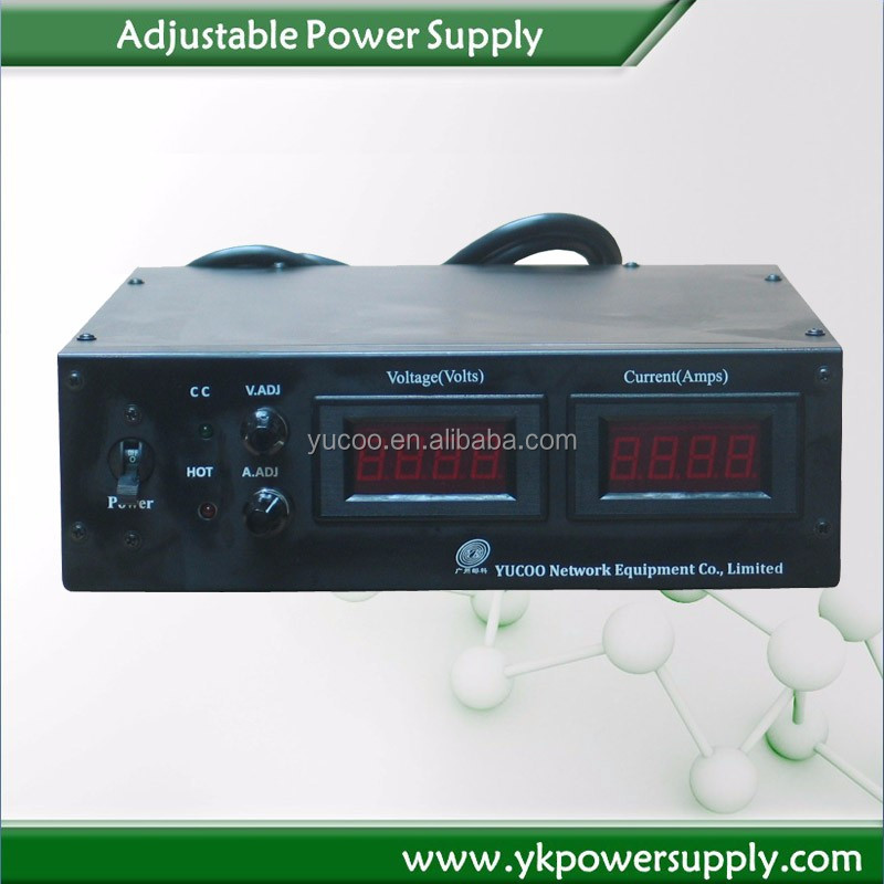 international 0-100v 0-15a 1500w digital constant power source