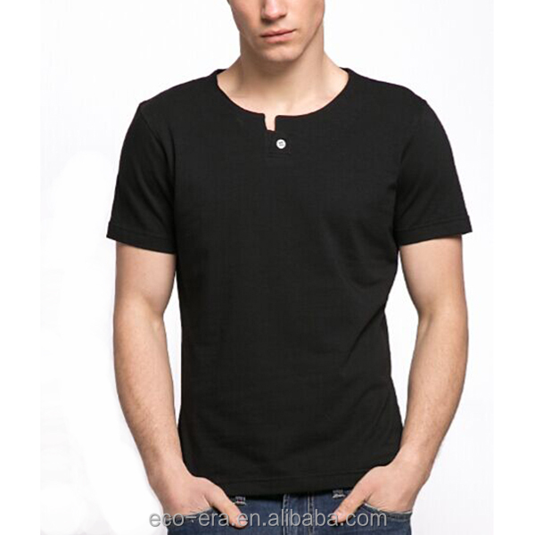 Best Selling Mens' Bamboo T-shirt Cheap Buy Direct From <strong>Manufacturer</strong> Clothing