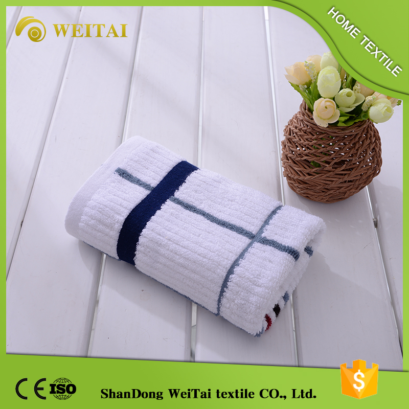 Buy direct from factory goods bamboo gym cooling towel sport