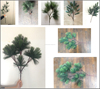/product-detail/different-styles-of-artificial-pine-branch-60350735178.html