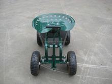 Garden Tool Cart Garden Tool Cart direct from Qingdao Shengtang