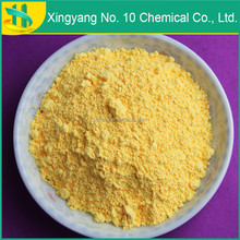 Manufacturer price chemical blowing agent blowing agents and foaming processes