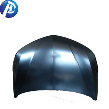 High quality car auto body parts hood/bonnet/engine cover for Chevrolet Cruze 2016-present