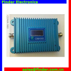 3g 4g repeater ,RT057, 850mhz repeater 980 gsm cdma signal booster