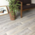 America 5mm decorative pvc vinyl floor wood embossed plastic plank