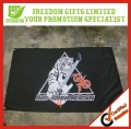 2015 Most Popular Printing Custom Flag
