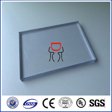 lexan solid lowes polycarbonate panel roofing sheet