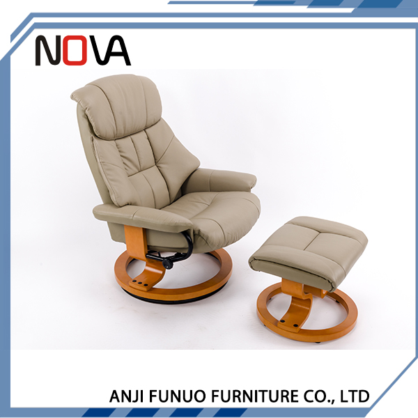 New design relax chair living room furniture old people chair