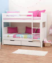 double bunk bed twin bunk bed for adult