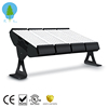 high power led football field volleyball court flood light used football stadium lights