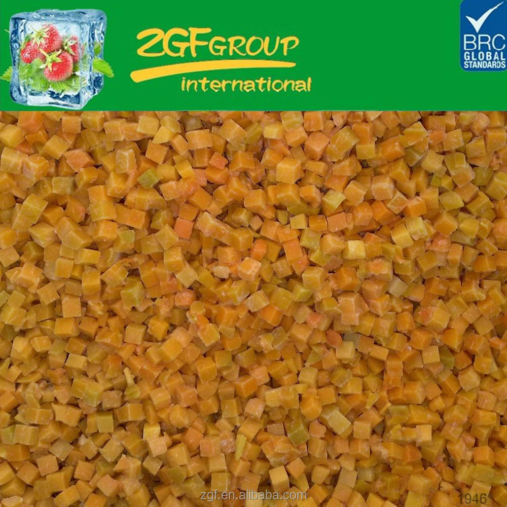 fresh vegetables importer sweet pumpkin from china