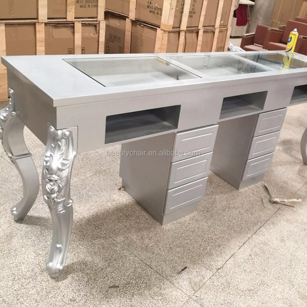Wholesale nail table manicure table - Online Buy Best nail table ...