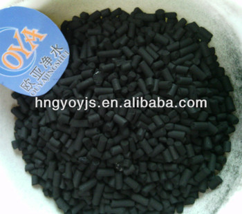 gold mineral recovery activated carbon price in kg