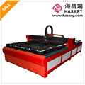 Wide range of materials co2 laser a3 laser cutting machine / mdf laser cutting machine price with water cool