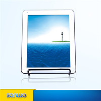 9.7 inch tablet pc allwinner a10 a20 dual core android tablet pc 4.2 os bluetooth hdmi wifi