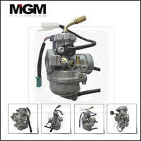 OEM Quality motorcycle carburetor for lifan 250cc carburetor