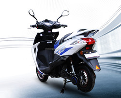 M two wheel new cheap electric motorcycles from China