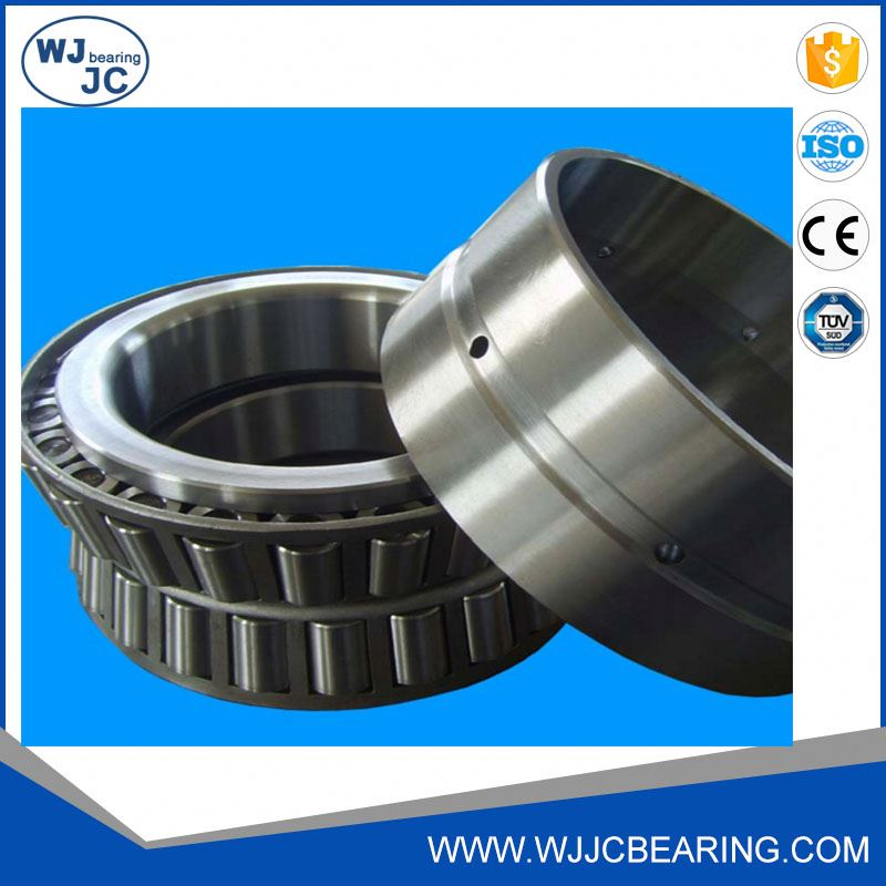 160TDO240-2 double-row taper roller bearing, 3d printer
