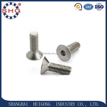 New products customized cars plastic clips fastener