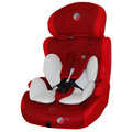 Safety Infant Child Baby Car Seat Seats Carrier Portable