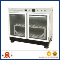 Hot Sale High Efficiency Grape Drying Machine Fruit Microwave Drying Oven