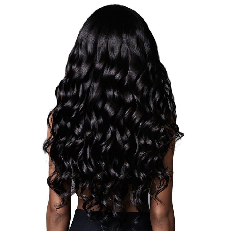 cheap brazilian hair KBL virgin hair weave arjuni cambodian curly hair,ian loose wave hair,hot sale russia straight virgin hair