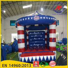 inflatablecommercial bounce house ,inflatable moon bounce ,inflatable jumpy house