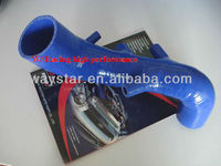 turbo silicone for Audi TT25 air intake hose in different colors