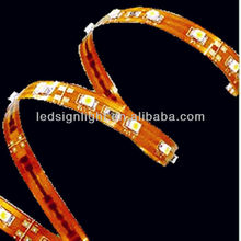 led strip light SMD3528 led sign modules wholesale led light bar