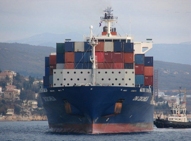 china forwarder /shipping service /Competitive sea freight to Costa Rica