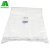 ZIG Zag rolling paper/Cutting paper zig zag/Sterile compress gauze roll